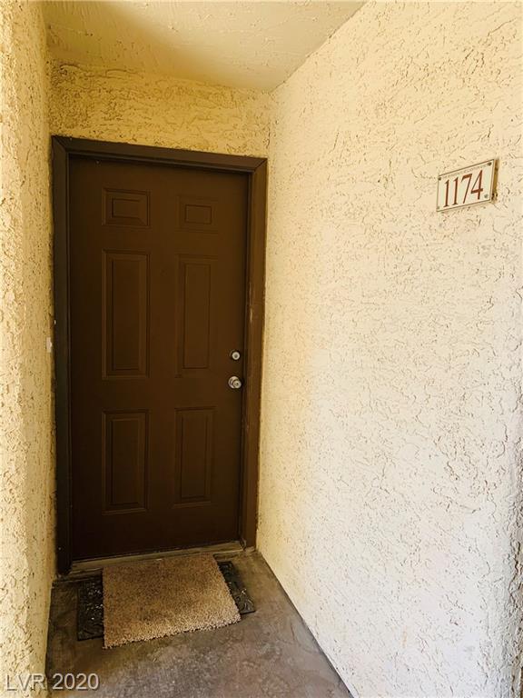 2200 Fort Apache 1174 Las Vegas NV 89117