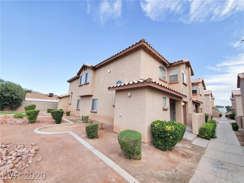 559 Roxella Las Vegas NV 89110