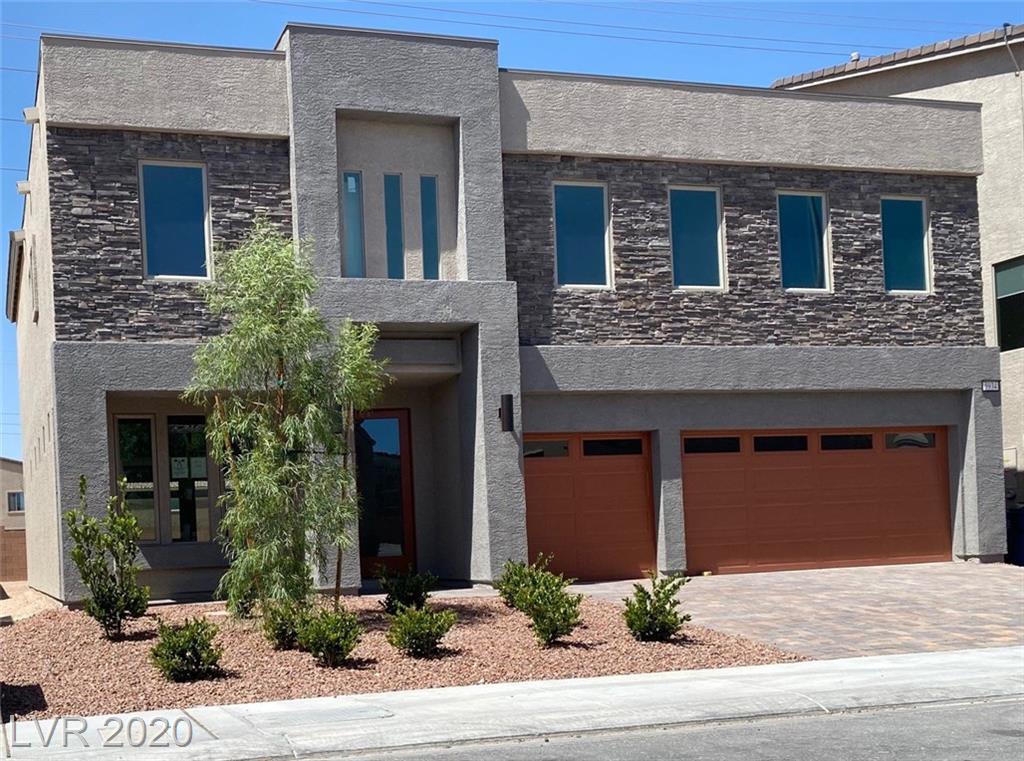 5934 Rockway Glen Las Vegas NV 89141
