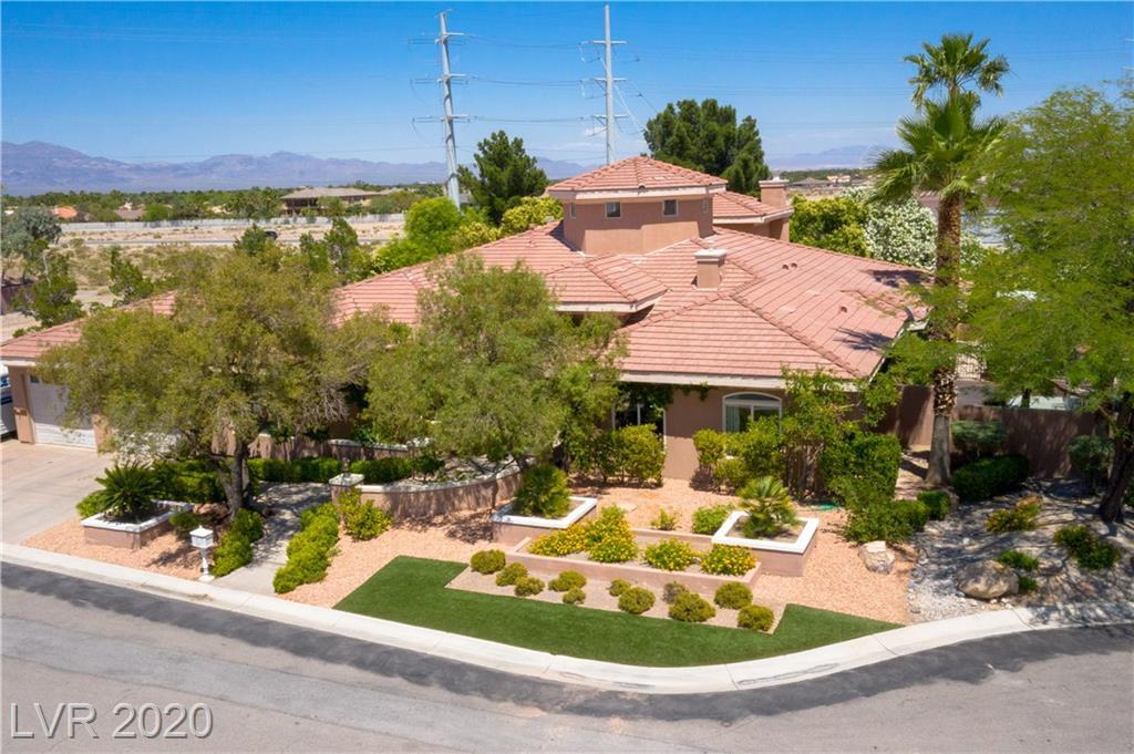 8855 West Craig Las Vegas NV 89129