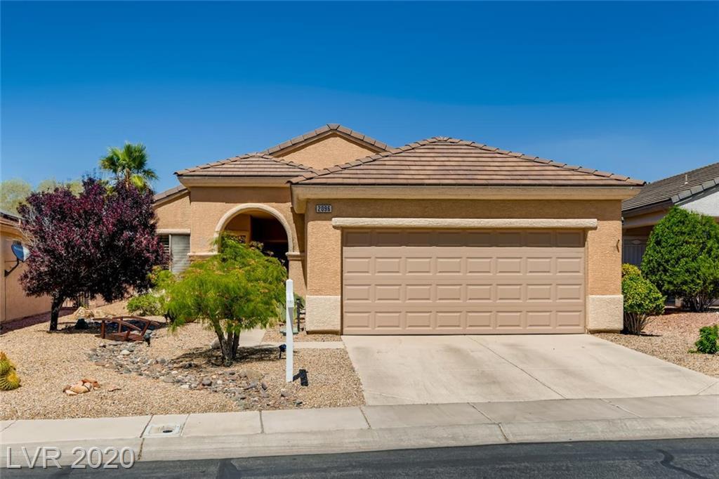 2096 Desert Woods Henderson NV 89012