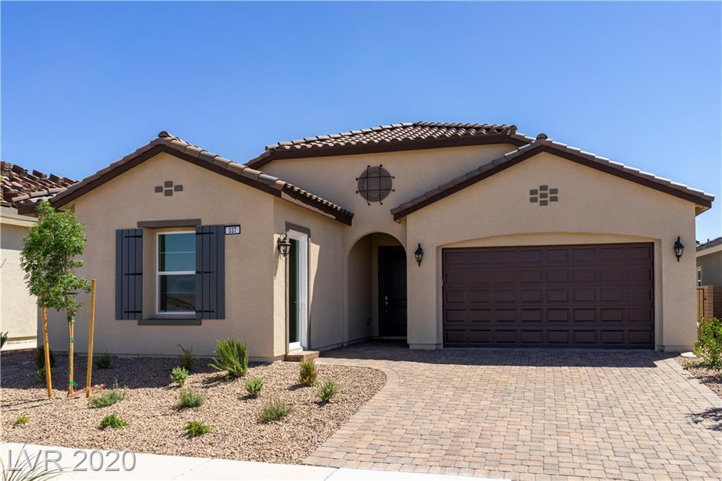 Cadence - 337 Meadow Brush Pl