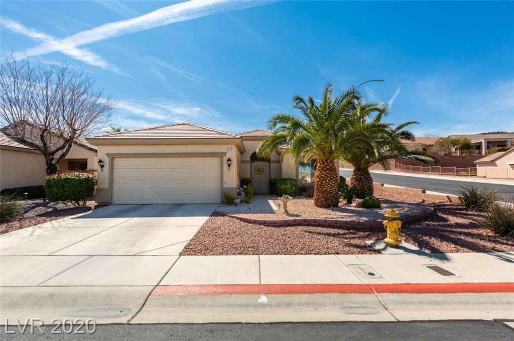 2125 Desert Woods Henderson NV 89012