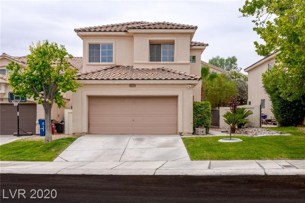 9409 Tall Wood Las Vegas NV 89129