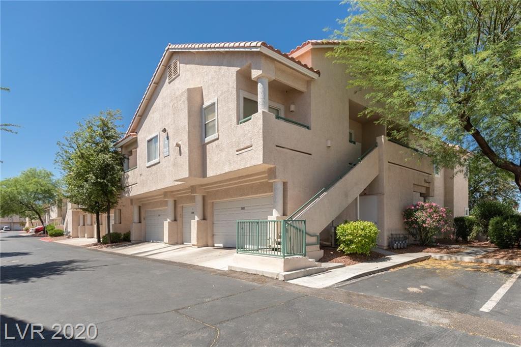 7450 Eastern Las Vegas NV 89123