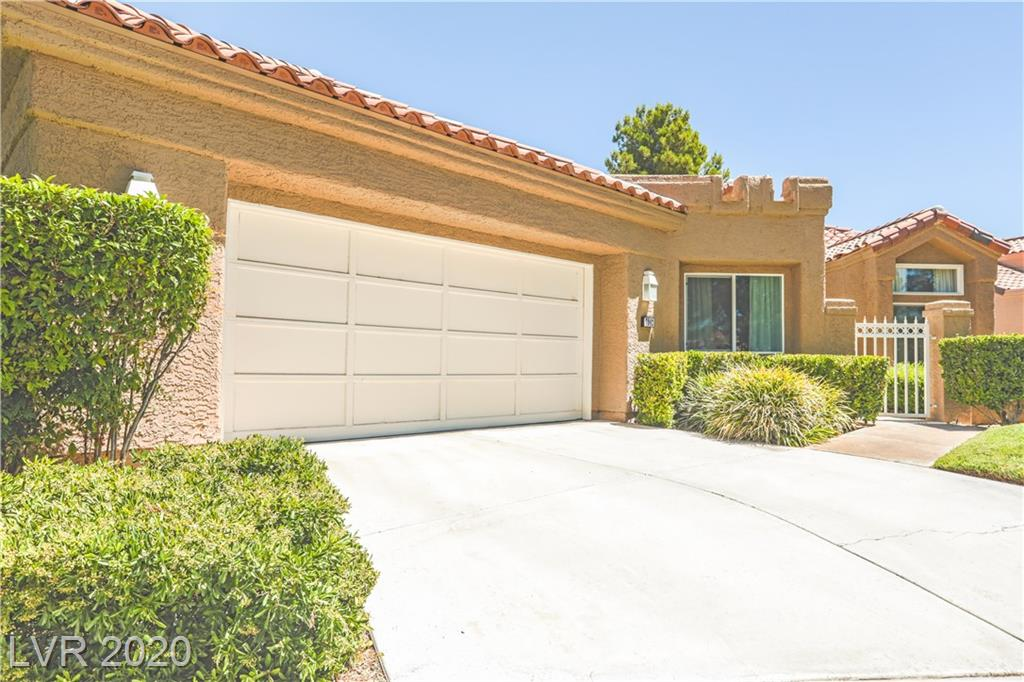 Spanish Trail - 7982 Harbour Towne Ave