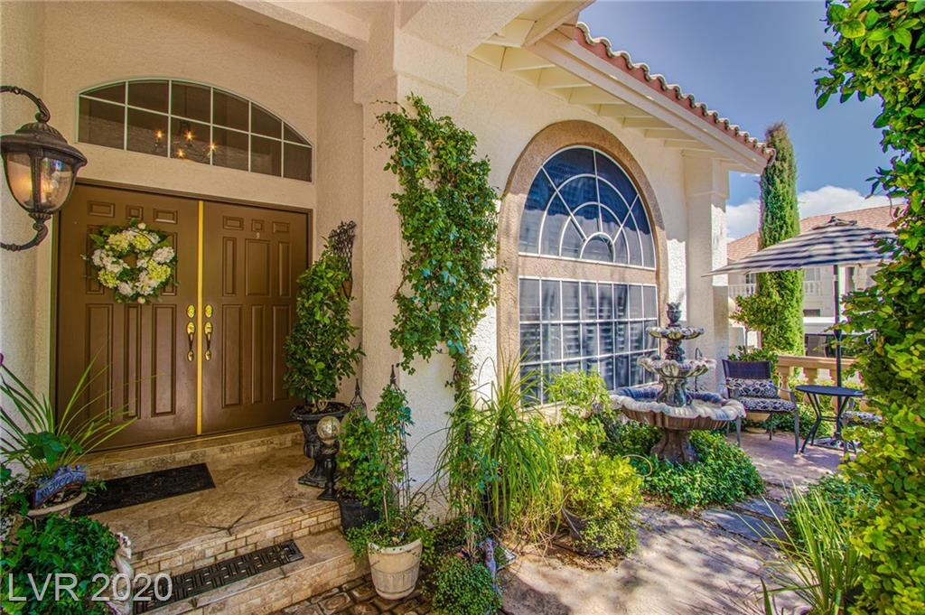 Spring Valley - 3662 Calico Cove Ct