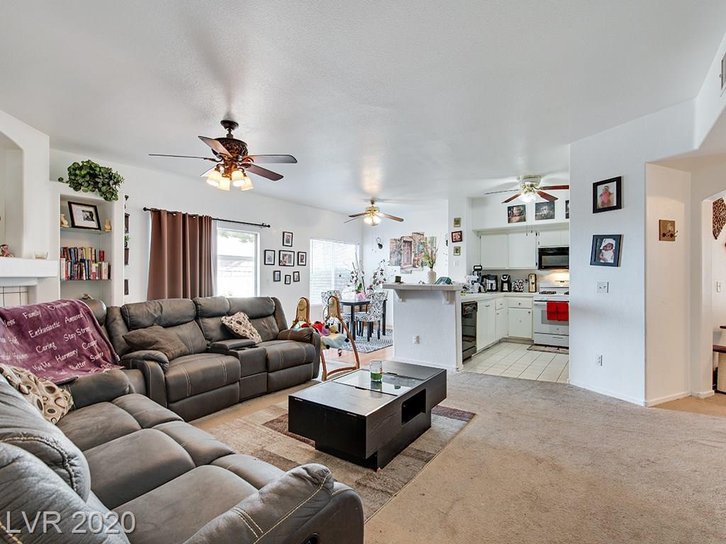 6201 Lake Mead 151 Las Vegas NV 89156