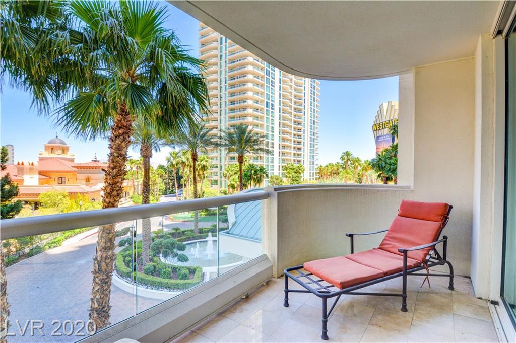 2877 Paradise 304 Las Vegas NV 89109
