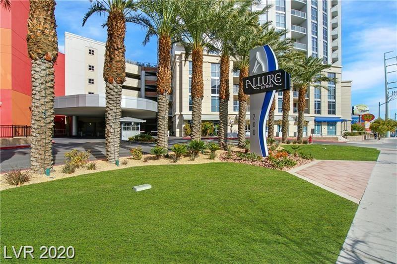 200 Sahara Ave 906 Las Vegas NV 89102