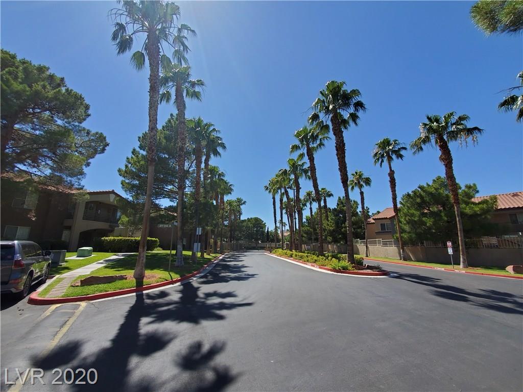 2111 Sealion Drive 206 Las Vegas NV 89128