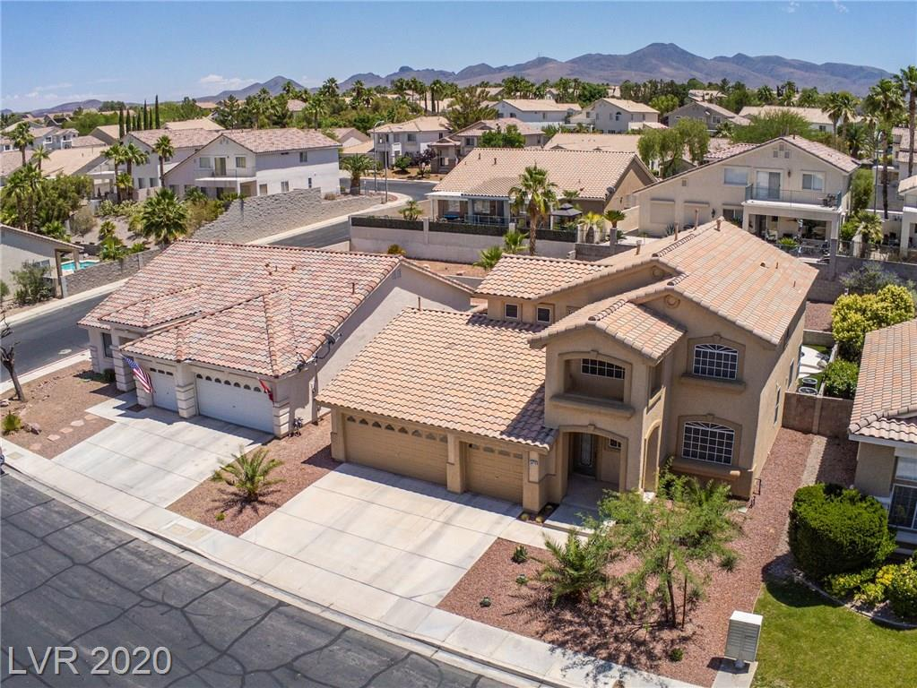 3079 Paseo Mountain Henderson NV 89052