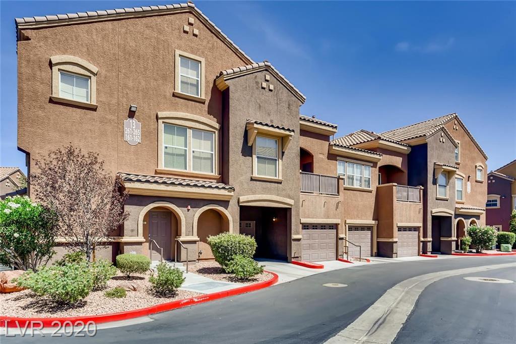 3975 Hualapai Way 269 Las Vegas NV 89129