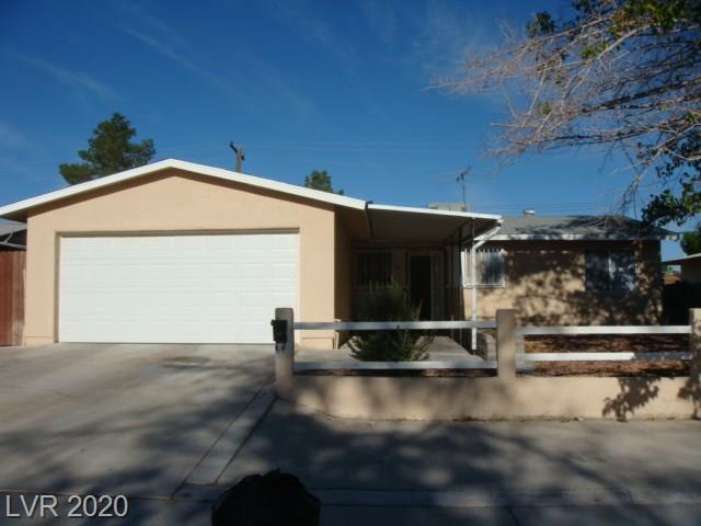 241 Zion Las Vegas NV 89107
