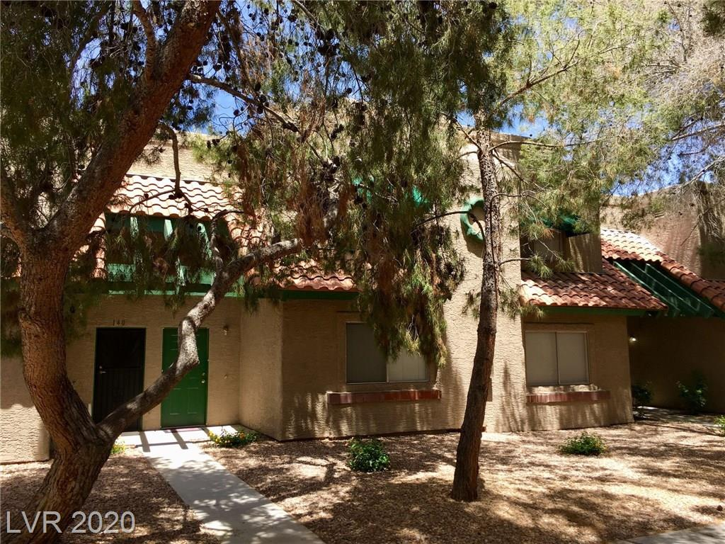 Homes For Sale In Copperheadtrls Camco Hoa In Las Vegas Nv
