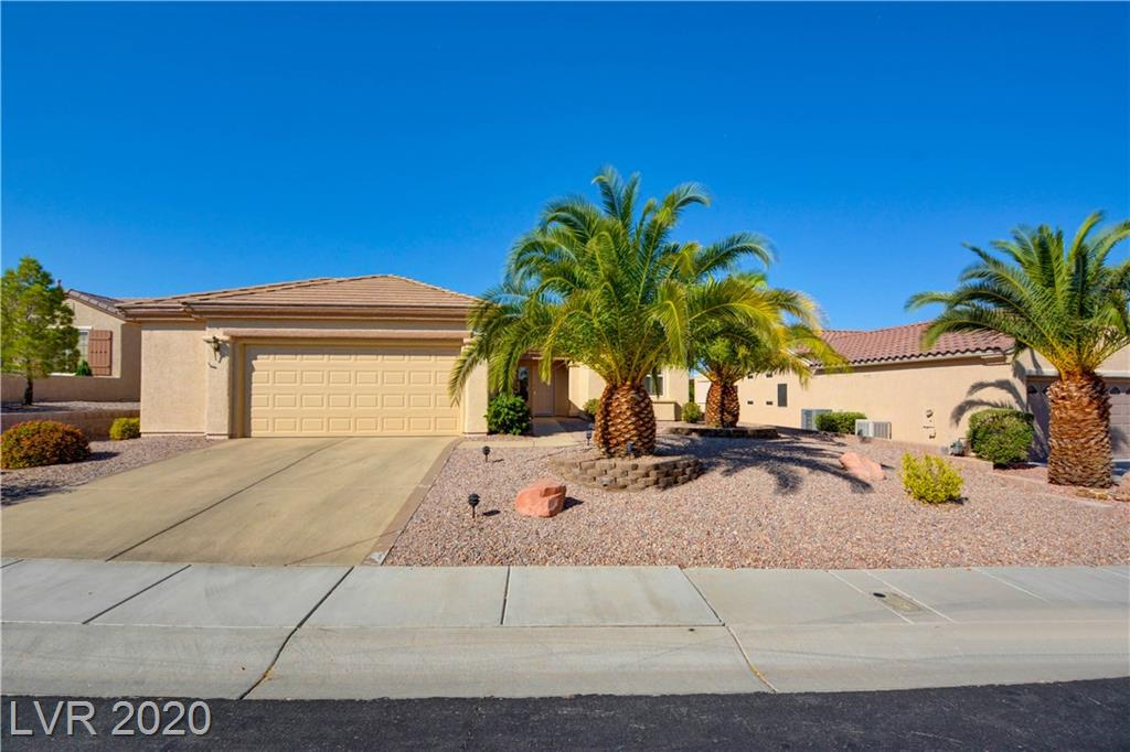 2939 Sumter Valley Henderson NV 89052