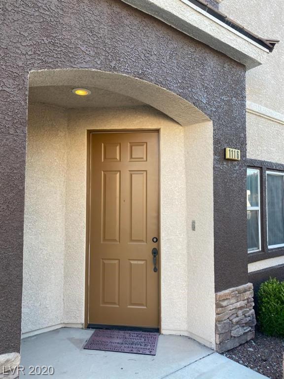 9303 Gilcrease Ave 1116 Las Vegas NV 89149