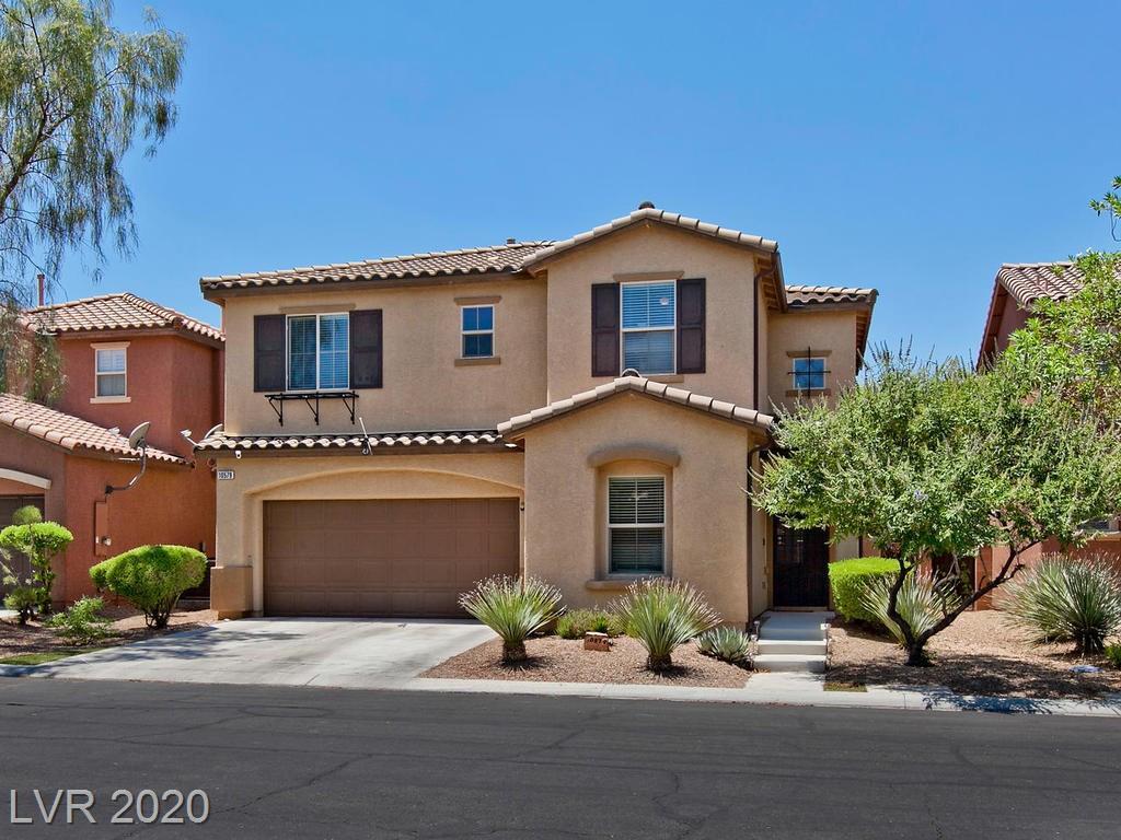 10579 Moss Lake St Las Vegas NV 89179