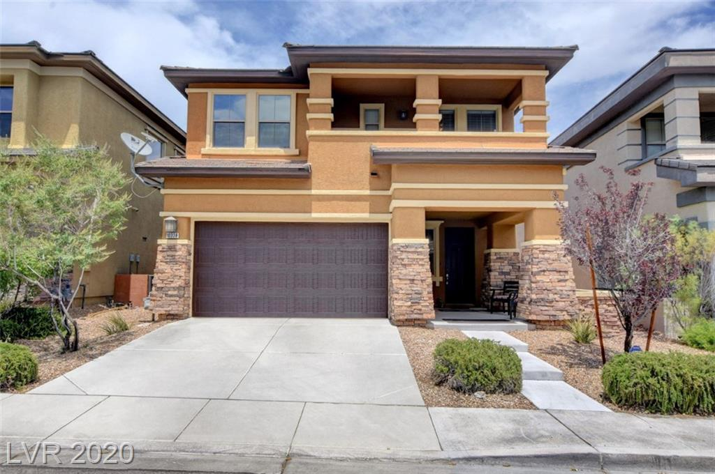 10338 Mystic Pine Rd Las Vegas NV 89135