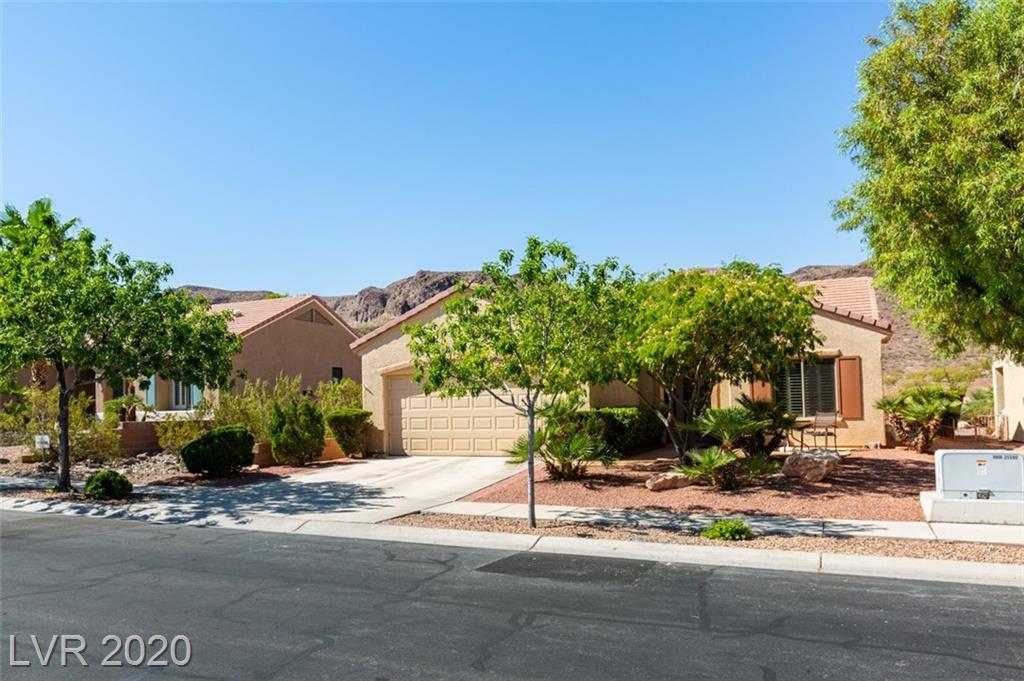 2123 King Mesa Drive Henderson NV 89012