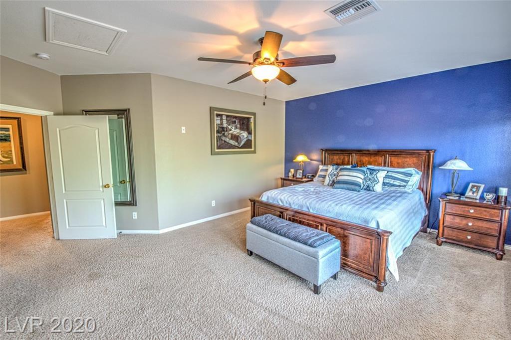 8432 Paseo Vista Dr Las Vegas, NV 89128 - Photo 30