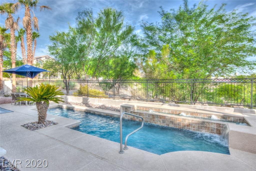 8432 Paseo Vista Dr Las Vegas, NV 89128 - Photo 45
