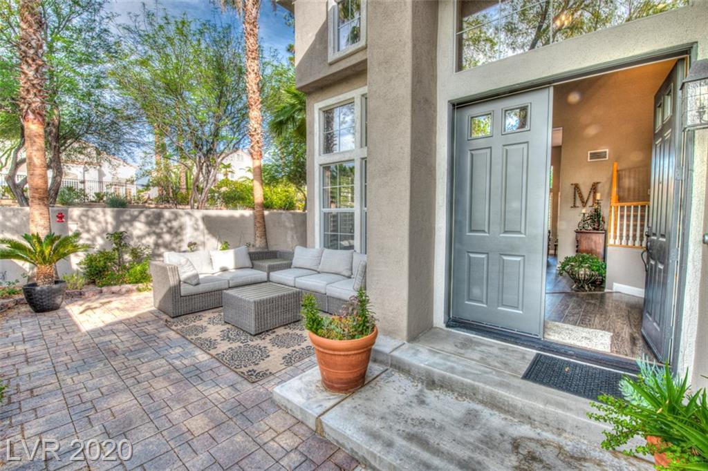 8432 Paseo Vista Dr Las Vegas, NV 89128 - Photo 6