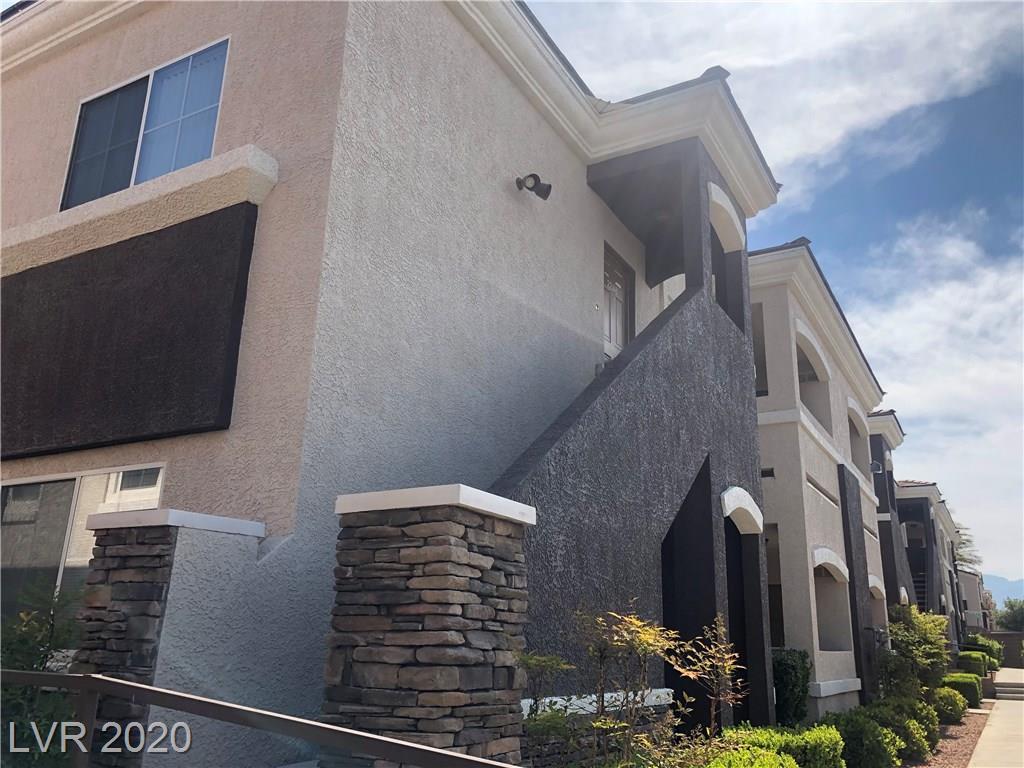 9303 Gilcrease Ave 2248 Las Vegas NV 89149