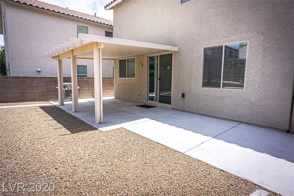 8884 Kingswood Dr Las Vegas, NV 89147 - Photo 35