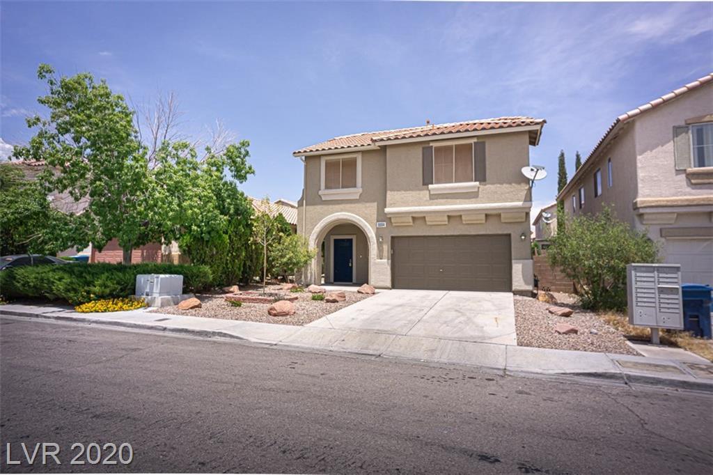 8884 Kingswood Dr Las Vegas, NV 89147 - Photo 3