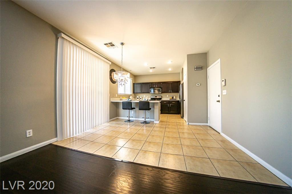 8884 Kingswood Dr Las Vegas, NV 89147 - Photo 6