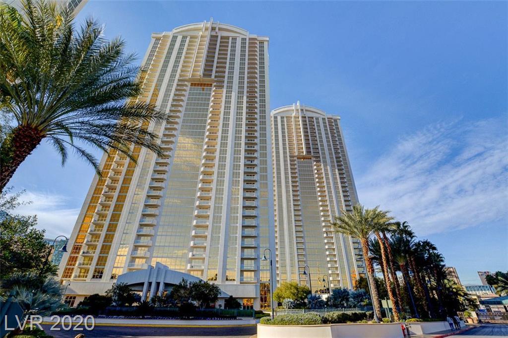 135 Harmon Ave 1520 Las Vegas NV 89109
