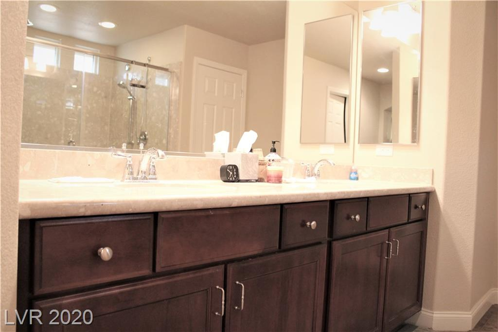 9732 Fox Estate St Las Vegas, NV 89141 - Photo 11