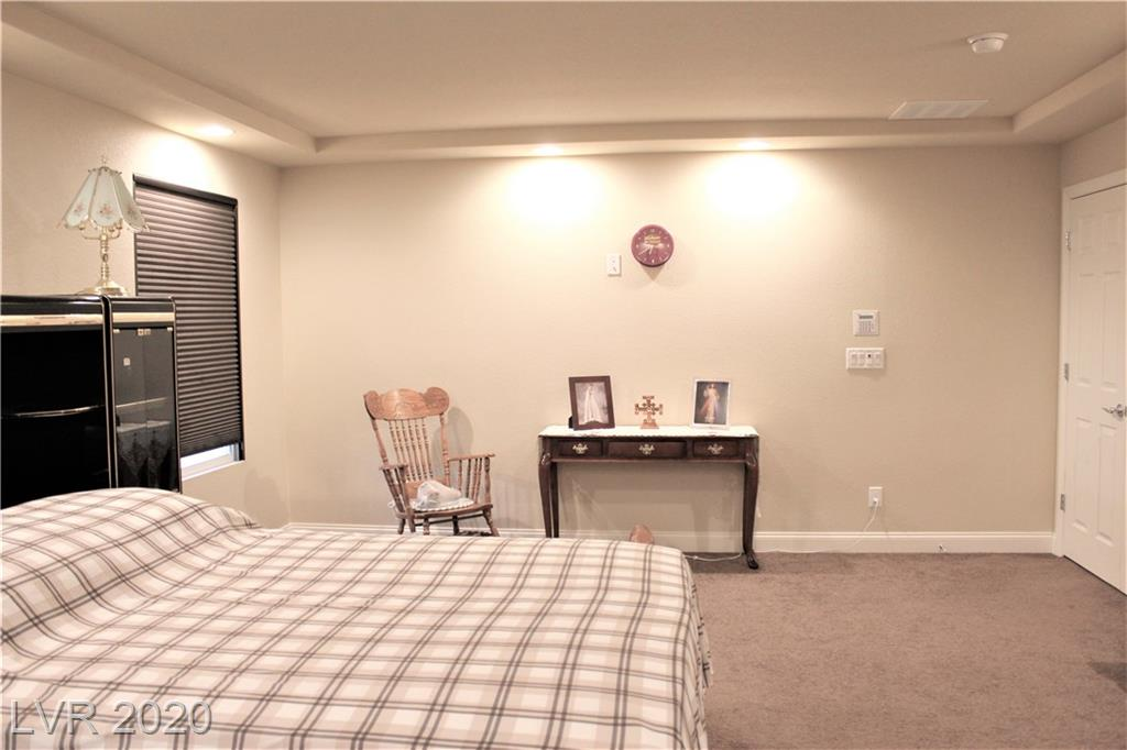 9732 Fox Estate St Las Vegas, NV 89141 - Photo 20