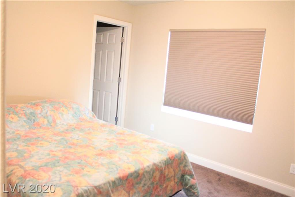 9732 Fox Estate St Las Vegas, NV 89141 - Photo 25