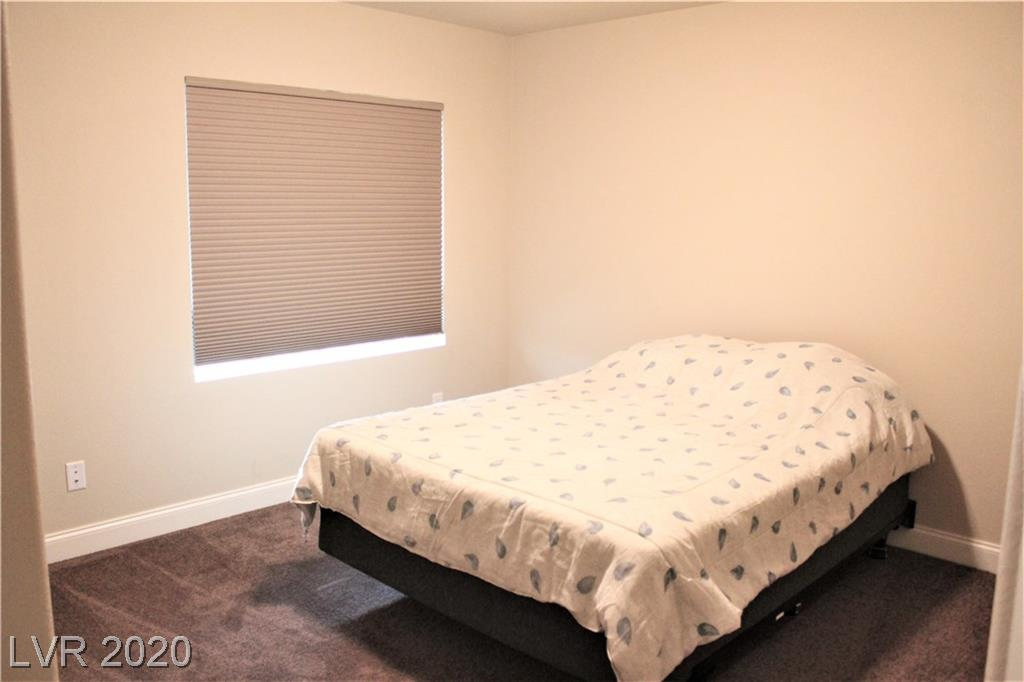 9732 Fox Estate St Las Vegas, NV 89141 - Photo 28