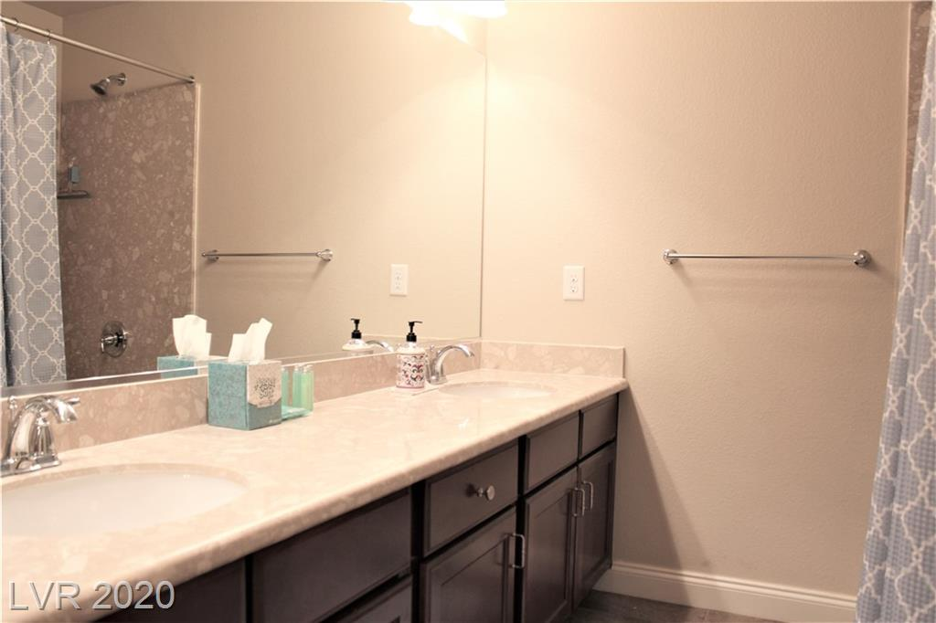 9732 Fox Estate St Las Vegas, NV 89141 - Photo 30