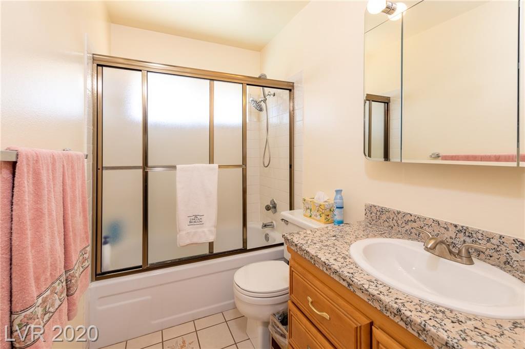 4244 Seville St Las Vegas, NV 89121 - Photo 39