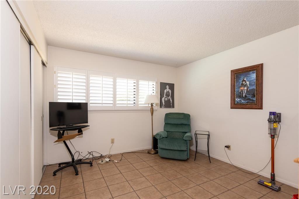 4244 Seville St Las Vegas, NV 89121 - Photo 41