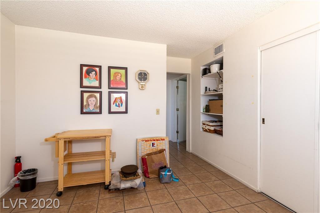 4244 Seville St Las Vegas, NV 89121 - Photo 42
