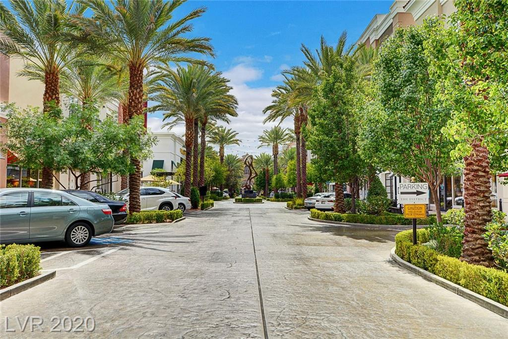 2220 Village Walk Dr 3321 Henderson NV 89052