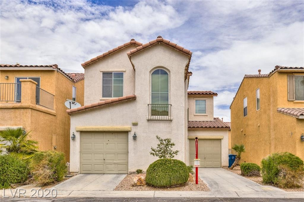 None 10925 Sadlers Wells St Henderson, NV 89052 small photo 1
