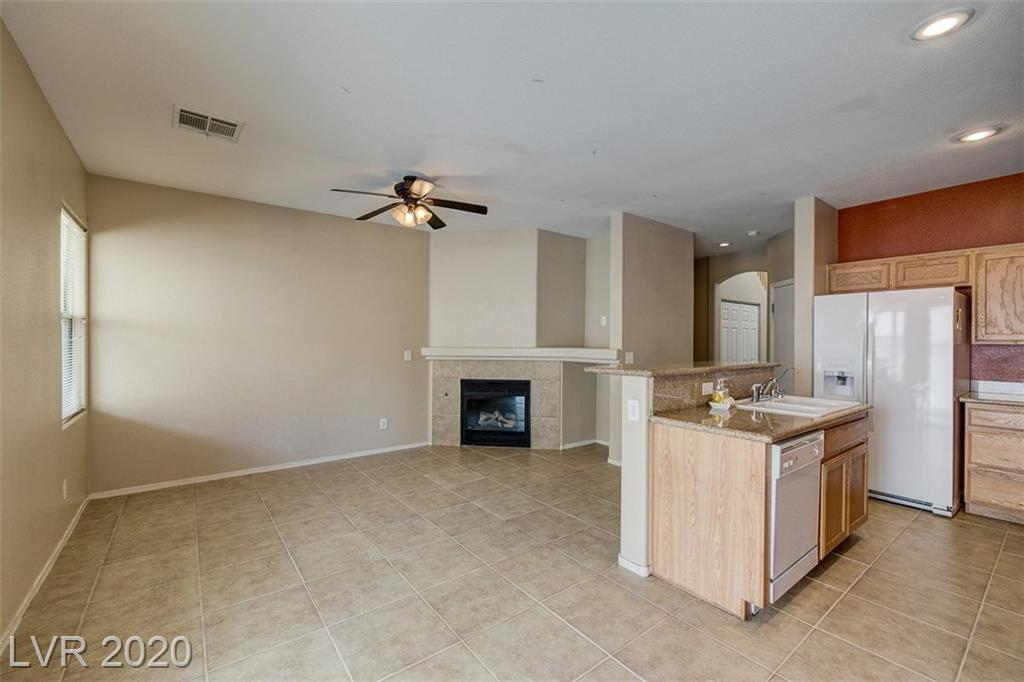 None 10925 Sadlers Wells St Henderson, NV 89052 small photo 13