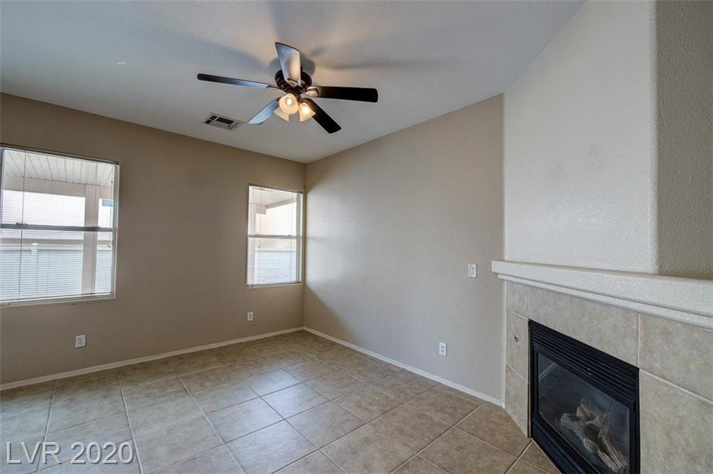 None 10925 Sadlers Wells St Henderson, NV 89052 small photo 15