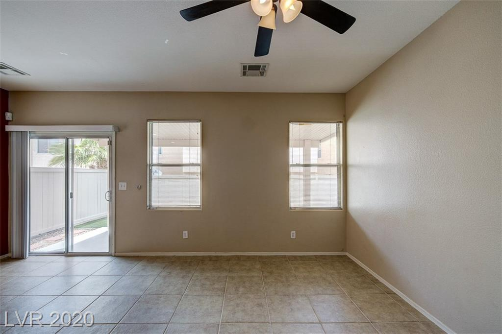 None 10925 Sadlers Wells St Henderson, NV 89052 small photo 16