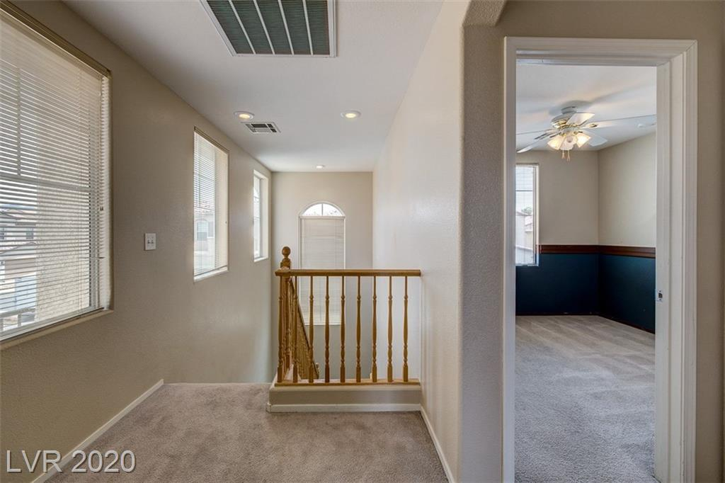 None 10925 Sadlers Wells St Henderson, NV 89052 small photo 18