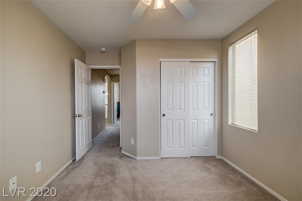 None 10925 Sadlers Wells St Henderson, NV 89052 small photo 28