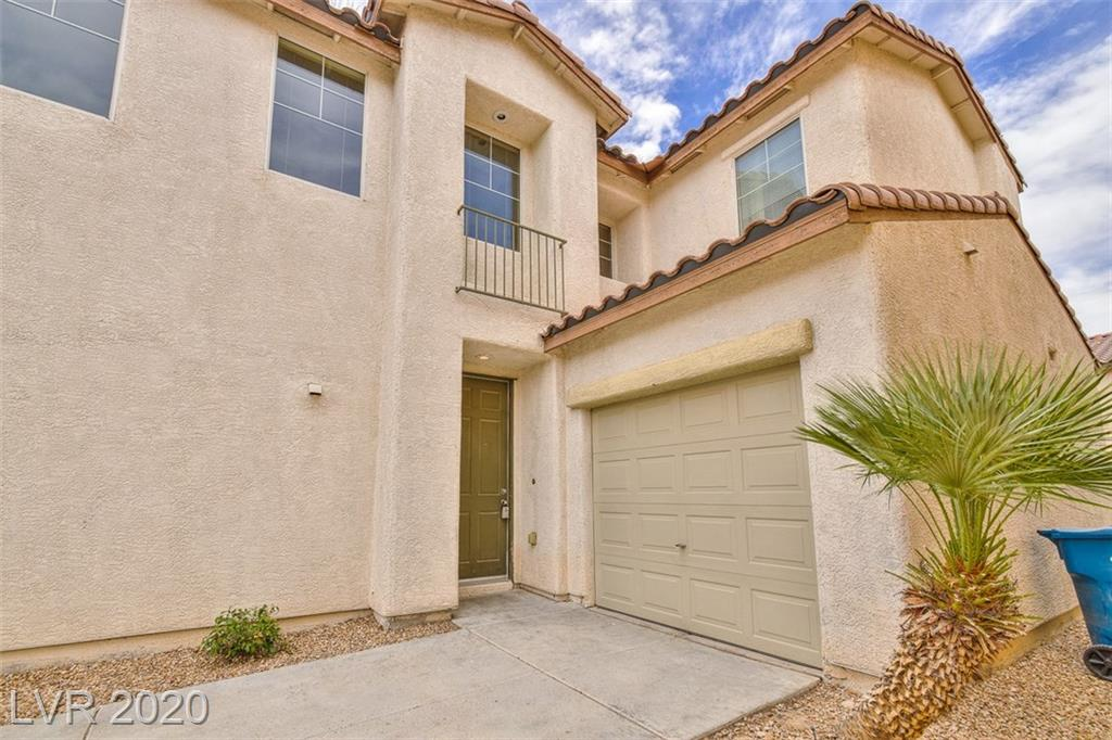 None 10925 Sadlers Wells St Henderson, NV 89052 small photo 2