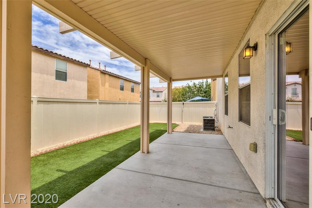 None 10925 Sadlers Wells St Henderson, NV 89052 small photo 34