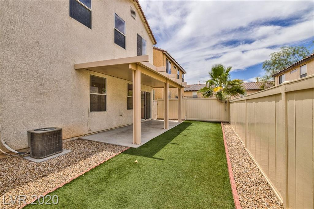 None 10925 Sadlers Wells St Henderson, NV 89052 small photo 37